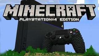 Playing With Subscribers [Minecraft Ps4 Live] (Mod Giveaway At 500 Subs)