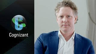 Overcoming Challenges In Your Digital Journey | Leading in Digital | Cognizant Nordics