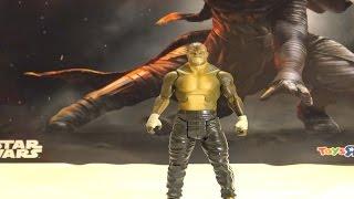 DC Multiverse Suicide Squad - Killer Croc Review