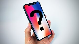 The iPhone X Feature that Apple Never Talked About!
