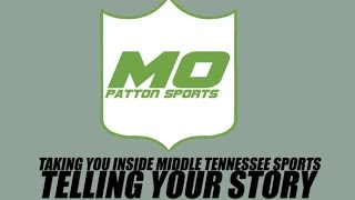 Mo Patton Sports Games to Watch: Playoffs Round 2