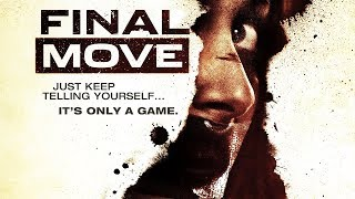 Final Move (Full Thriller Movie, English, HD, Drama, Entire Flick) free movie on