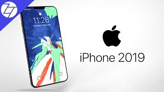 THIS is the iPhone 11 (most likely)!