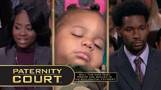 Women At War! Mom Thinks Woman Is After Son's New Online Dance Fame (Full Episode) | Paternity Court