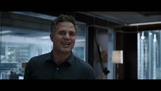 มาร์เวล สตูดิโอส์ อเวนเจอร์ส: เผด็จศึก Marvel Studios' Avengers: Endgame - Trailer
