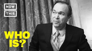 Who is Mick Mulvaney? Budget and CFPB Director | NowThis