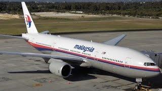MH370 Missing Plane | World Documentary Films