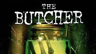 The Butcher - Streaming Deutsch