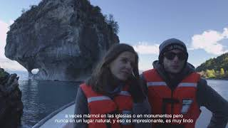 Las Maravillas de Rodrigo. Turismo Aventura - Patagonia - Chile
