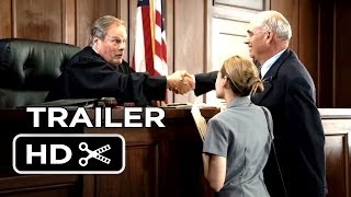 Divorce Corp Official Trailer #1 (2014) - Documentary Movie HD