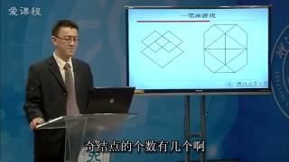 浙 江 工 业 大 学 益 智 游 戏 的 思 维 启 迪 古 典 益 智 游 戏 (二)