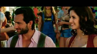 Race Full Movie Hindi 2008 | Saif ali khan | Katrina Kaif | Bollywood Movies
