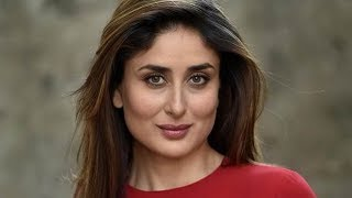 Women are fighters: Kareena Kapoor Khan on Bollywood actress molestation incident