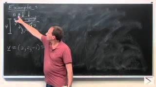 Worldwide Calculus: Flux through a Surface