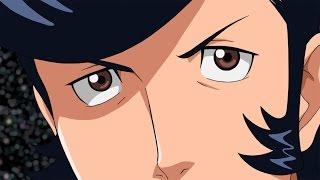 Top 10 Comedic Anime Series