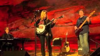 Alison Brown Quartet,The Clean Plate Club
