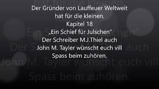 Lauffeuer-Weltweit. https://facebook/groups/563695773837514/