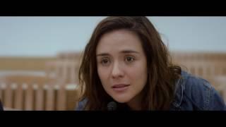 Custody - Trailer