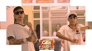 MC Don Juan e MC Hariel - Lei do Retorno ( Clipe) DJ Yuri Martins