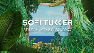 SOFI TUKKER Live in the Treehouse @ NY