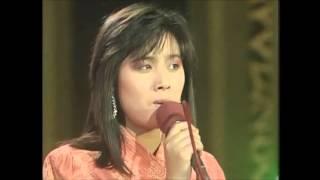 19861226-신인무대 양수경