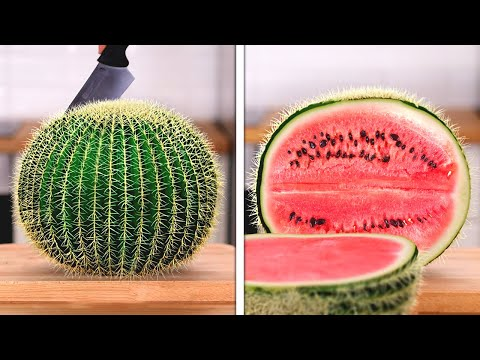 HOW TO GROW YOUR OWN PLANTS || 29 Simple Plant Hacks For Stunning Results