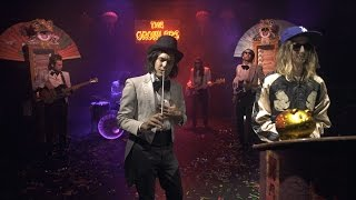 The Growlers - ″Love Test″