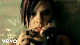 P!nk - Just Like A Pill ()
