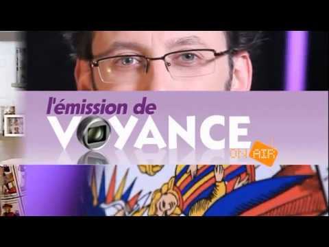 Christophe Web TV :: Emission de voyance en direct du 18 juillet 2017, L'intégrale
