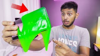 5 AMAZING Smartphone Gadgets that you MUST TRY !