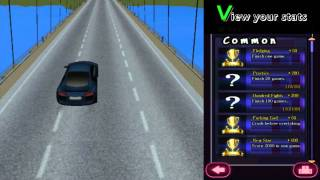 Reckless Speed Car Racing by Vasco Games