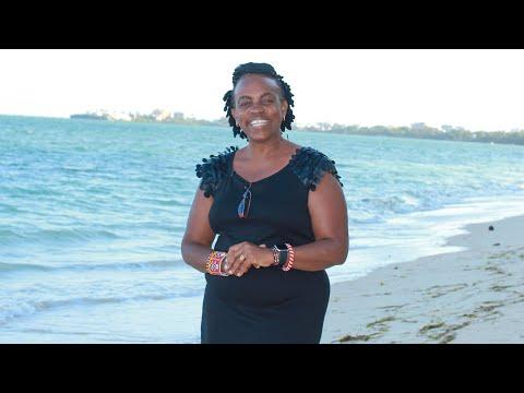 Trusting God in Tough Moments - Rev. Grace Bukachi   CITAM Church Online
