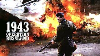 1943 - Operation Russland