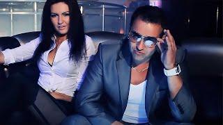 Weekend - Ona Tańczy Dla Mnie - Official (2012)