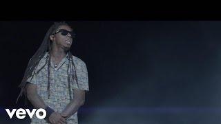Lil Wayne - Rich As Fuck (Explicit) ft. 2 Chainz