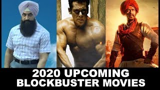 Best Upcoming ACTION Movies 2020, Upcoming Bollywood Movies, Upcoming Bollywood Movies 2020 Trailers
