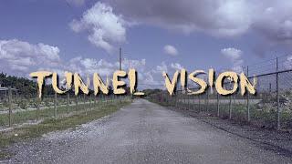 Kodak Black - Tunnel Vision