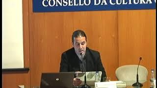 Consideracións sobre o antisemitismo e as persoas refuxiadas, PRCC 3