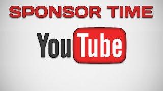 Sponsorizzazione Action Games