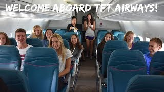 How to Arrange Travel When Booking a Travel For Teens Trip
