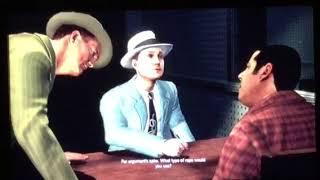 L.A. Noire Part 25