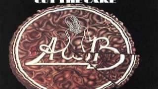 Average White Band ~ School Boy Crush (1975)