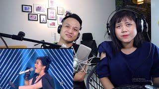 Master Class,React & Talk Show cùng Huỳnh Giao The Voice 2019 | Bài hát của em - Huỳnh Giao