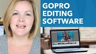 GoPro Editing – Best Editing Software Options [29/30]