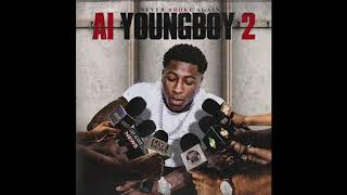 YoungBoy Never Broke Again - Lonely Child - OUT NOW ON ALL DSPS