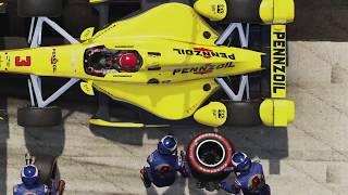 Top 5 *NEW* Best Racing Games