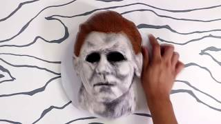 AMAZING HALLOWEEN CAKE COMPILATION 4   Most Satisfying Spooky Halloween Cakes and Treats for kids