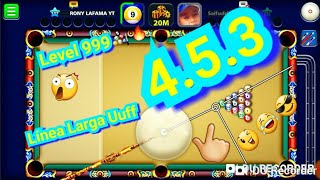 Download 8 Ball Pool Hack Apk Clip Videos - WapZet Com