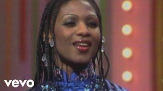 Boney M. - Belfast (ZDF Silvester-Tanzparty 31.12.1977) (VOD)