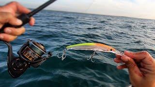 7 Species Ocean Slam With A Cracked Kayak! (Flounder, Redfish, Sheepshead & More!)